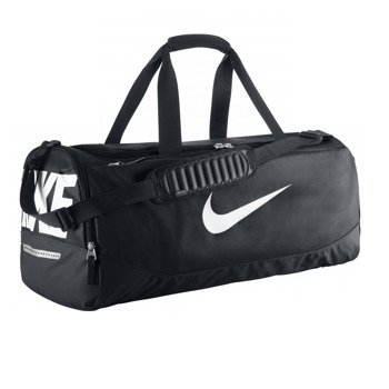 torba sportowa NIKE TEAM TRAINING MAX LARGE
