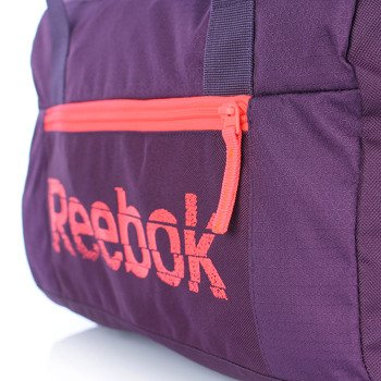 torba sportowa REEBOK SPORT ESSENTIALS MEDIUM GRIP / AB1116