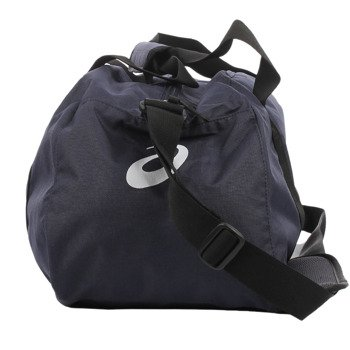 torba treningowa ASICS TRAINING BAG / 109775-0891