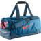 torba sportowa damska NIKE TEAM TRAINING SMALL / BA4897-489