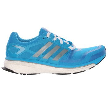 adidas energy boost 2 damskie