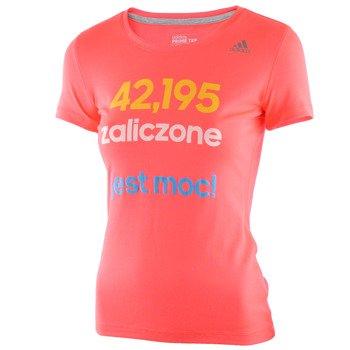 6209e3b3f36e2a Koszulki sportowe damskie | Internetowy sklep fitness fitnesstrening.pl
