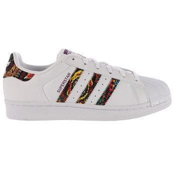 adidas superstar bb0686