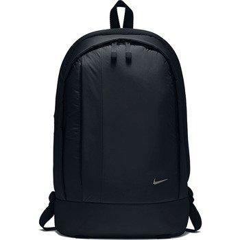a680761398959 torby i plecaki na trening w najlepszych cenach