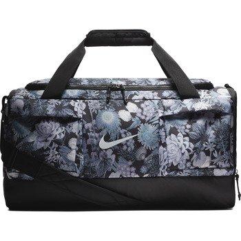 c80505d567461 Torby i plecaki