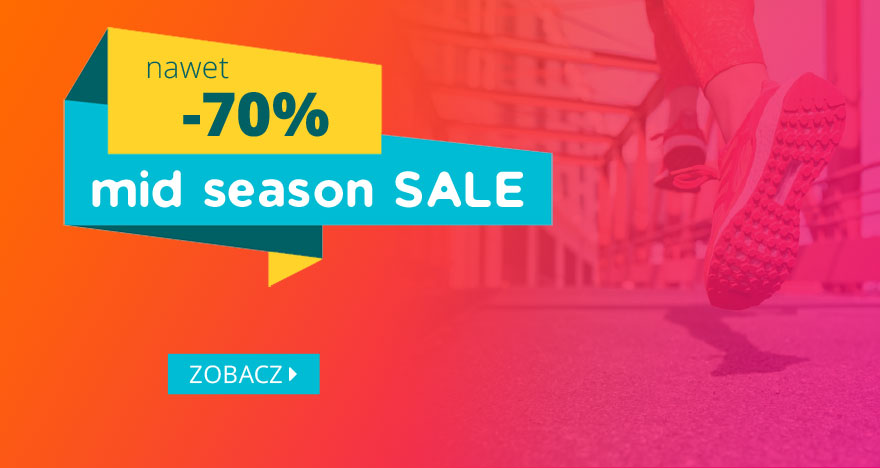 Mid season sale 2018