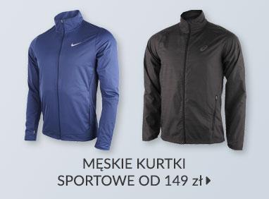 2d1c662c9 Odzież, ubrania, buty, koszulka, spodnie i akcesoria fitness ...