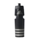 bidon treningowy ADIDAS PERFORMANCE BOTTLE 0,75 L / AJ9463
