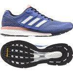 buty do biegania damskie ADIDAS adiZERO BOSTON  7 / BB6499
