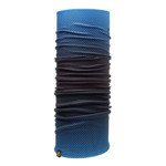 chusta do biegania BUFF CYCLONE GRADIENT / 108282
