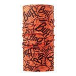 chusta do biegania BUFF ORIGINAL BUFF LOG YOU / 108853