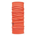 chusta do biegania BUFF WOOL BUFF RED CLAY / 107866