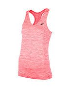 601d3e569ff83e koszulka do biegania damska ASICS FUZEX LAYERING TANK / 142322-0688 ...
