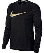 7d4f600ad0b891 Nike | Internetowy sklep fitness fitnesstrening.pl