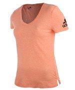 ab4d03b29 Koszulki sportowe damskie | Internetowy sklep fitness fitnesstrening.pl