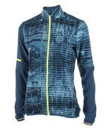 kurtka do biegania damska REEBOK ONE SERIES WIND JACKET / B84112