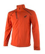 kurtka do biegania męska ASICS ACCELERATE JACKET / 134057-6002