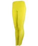 legginsy  Stella McCartney ADIDAS  ADIZERO TIGHT / AI8439