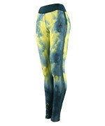 adidas | Internetowy sklep fitness fitnesstrening.pl #2