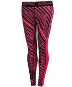 legginsy damskie ASICS BASE GPX 7/8 TIGHT / 143614-0688