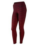 legginsy damskie NIKE LEGENDARY TIGHT ENGINEERED SWELL / 725077-681
