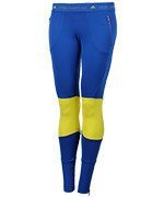 legginsy do biegania Stella McCartney ADIDAS RUN PERFORMANCE TIGHT / G88935