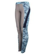legginsy do biegania Stella McCartney ADIDAS TECHFIT TIGHTS / AI8458