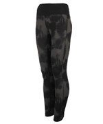 legginsy do biegania damskie ASICS FUZEX 7/8 TIGHT / 129990-2071