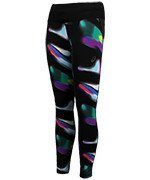 legginsy do biegania damskie ASICS FUZEX 7/8 TIGHT / 141260-1113