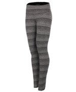 legginsy do biegania damskie BROOKS URBAN RUN TIGHT / 220887083