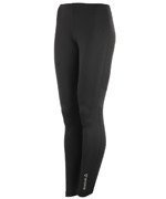 legginsy do biegania damskie REEBOK RUNNING ESSENTIALS TIGHT / AX9786