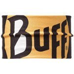 opaska do biegania BUFF HEADBAND BUFF ULTIMATE LOGO / 108722