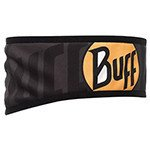 opaska do biegania BUFF HEADBAND PRO BUFF TECH LOGO