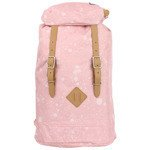 c27d1419ba381 plecak sportowy THE PACK SOCIETY PREMIUM BACKPACK   171CPR703.41