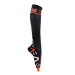skarpety kompresyjne COMPRESSPORT FULL SOCKS V2.1 (1 para) / FSV211-99