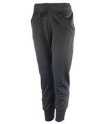 spodnie do biegania damskie ADIDAS BEYOND THE RUN PANT / AP8176