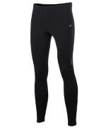 spodnie do biegania męskie BROOKS UTOPIA THERMAL TIGHT II / 210529001