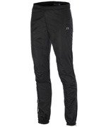 spodnie do biegania męskie NEWLINE BASE CROSS PANTS