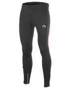 spodnie do biegania męskie NEWLINE PERFORM TIGHTS / 81443-970