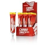 suplement NUTREND CARBOSNACK TUBKA 50G CYTRYNA (1szt.)