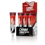suplement NUTREND CARBOSNACK with CAFFEINE TUBKA 50G COLA (1szt.)