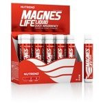 suplement NUTREND MAGNESLIFE 25ML