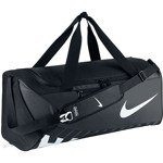 torba sportowa NIKE ALPHA  TRAINING  BAG LARGE /  BA5181-010