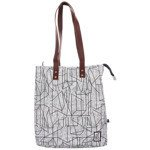 torba sportowa THE PACK SOCIETY SHOPPER / 171CPR772.71