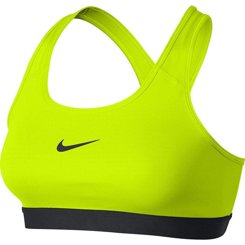 Stanik sportowy Nike, adidas | Postaw na wygodę i jakość