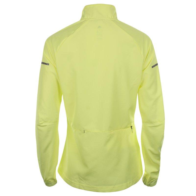 bluza do biegania damska ADIDAS RUN ANORAK AA5353 29243