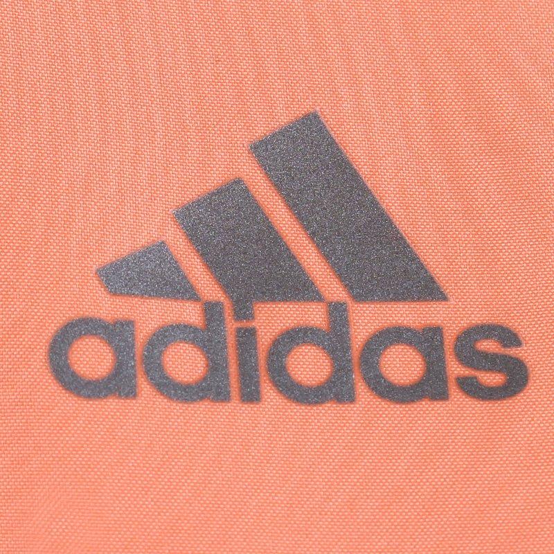 bluza do biegania damska ADIDAS RUN ANORAK AI7482 30786