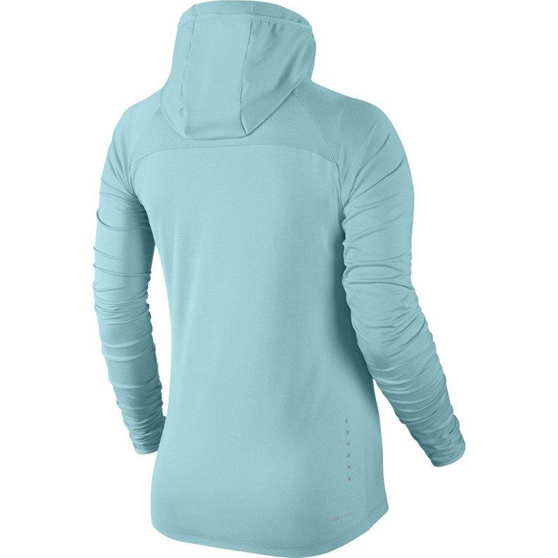 bluza nike element hoody