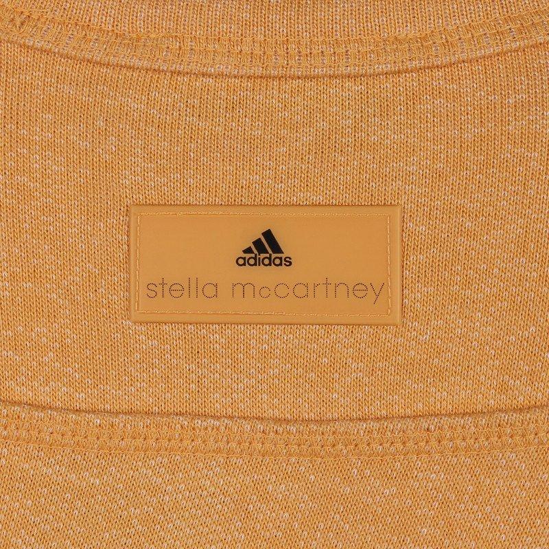 03334af9980e bluza sportowa Stella McCartney ADIDAS YOGA SWEATSHIRT   M60426 ...