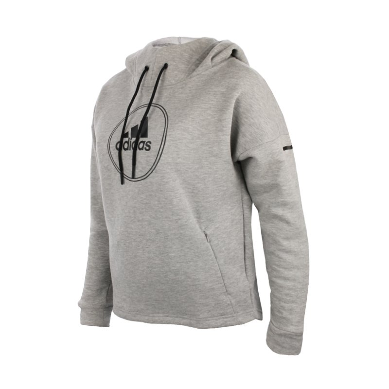 Bluza adidas OH Hoody AJ6440